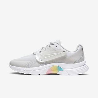 Nike Alphina 5000 Sapatilhas para mulher