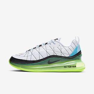 Air Max 720 Spor Ayakkabı. Nike TR