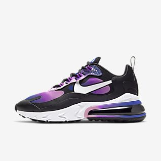 Bra Rabatt. Högt Pris Nike Air Max Thea Blackwhite Gråa