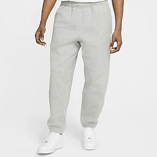 NikeLab Pantalones para hombre