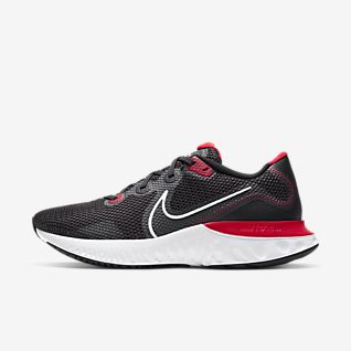 Nike Renew Run Men's Running Shoe (Extra Wide)