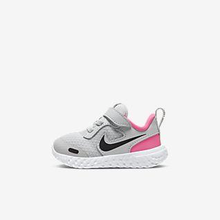 scarpe basket nike strappo