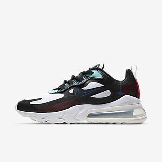 Nike Air Max 270 React Chaussure pour Homme