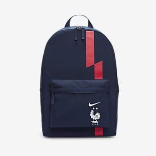 FFF Stadium Football Backpack