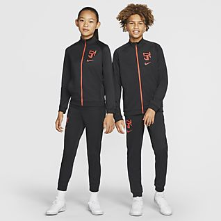 Produtos Neymar Jr. Nike PT