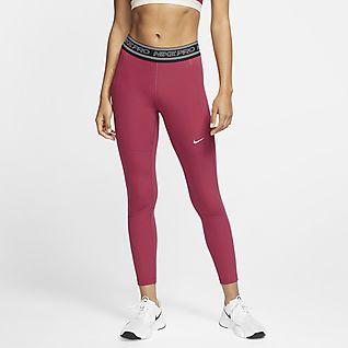 nike leggings colorful