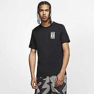 Tenacitee Boys Youth Irish House Heraldry Jordan T-Shirt