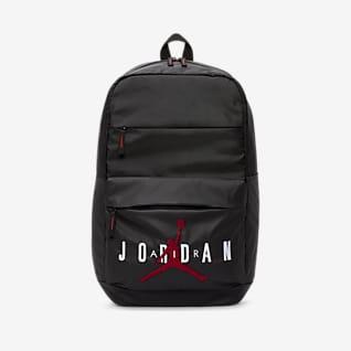 Air Jordan Rucksack (groß)