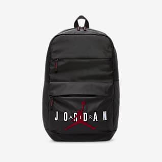 Air Jordan Plecak (rozmiar L)