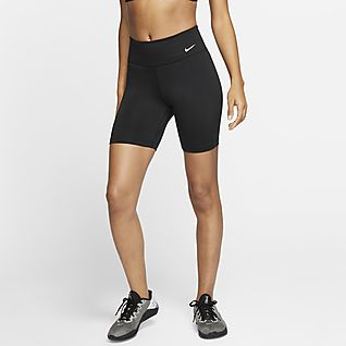 Women's Dri-FIT Shorts. Nike.com