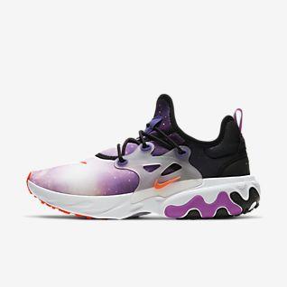 Presto Calzado. Nike US