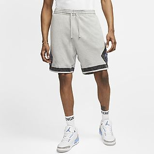 best jordans with shorts Shop Clothing