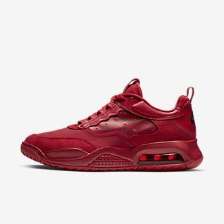 Hombre Jordan Rojo Zapatillas. Nike ES