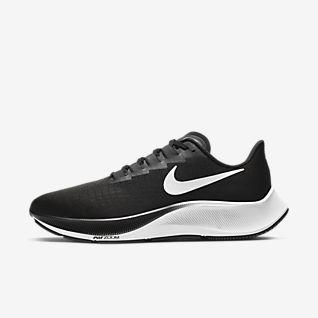 Nike Air Zoom Pegasus 37 Men's Running Shoe (Extra Wide)