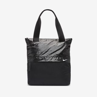 Nike Radiate 2.0 Women's Training Tote Bag
