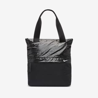 Nike Radiate 2.0 Women's Training Tote Bag