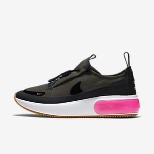 Nike Air Max Dia Winter 女鞋