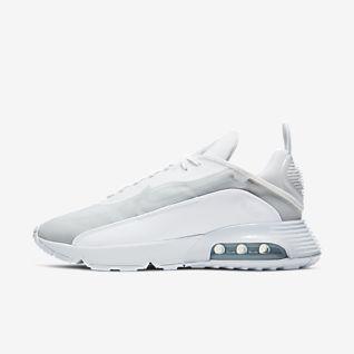 Acquista Scarpe da Uomo. Nike IT