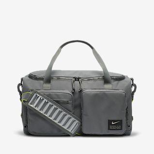 Nike Utility Power Training duffelbag (liten)