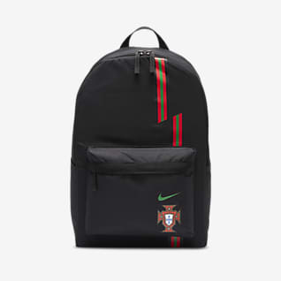 Portugal Stadium Backpack
