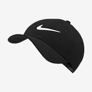 Nike Dri-FIT Legacy91 Gorro ajustable de entrenamiento