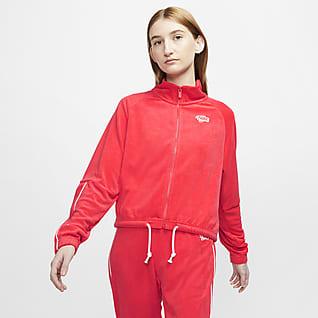 Nike Sportswear Veste entièrement zippée pour Femme