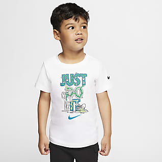 Nike Toddler JDI T-Shirt