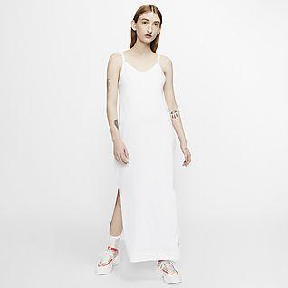 Nike Sportswear Jersey-Kleid für Damen