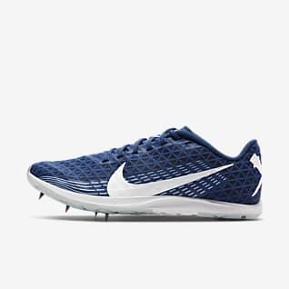 Nike Zoom Rival XC (2019) Calzado de atletismo con clavos unisex