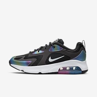 Air Max 200 20 Herrenschuh