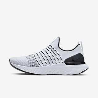 Nike React Phantom Run Flyknit 2 Calzado de running en carretera para hombre