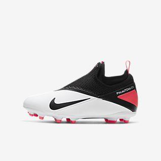 Multiterreno Futebol Sapatilhas. Nike PT