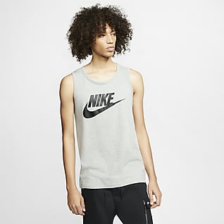 Nike Sportswear Men's Tank
