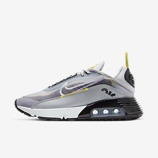 Nike Black Friday Shoes \u0026 Trainers 2019