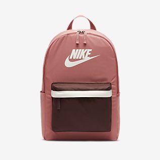 Nike Heritage 2.0 Batoh