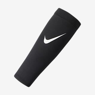Nike Pro Dri-FIT Big Kids' Football Shiver 4.0
