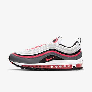 Air Max 97 Calzado. Nike US