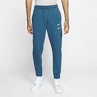 pantaloni uomo nike estivi