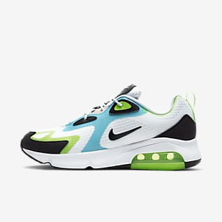 Nike Air Max 200 SE Zapatillas - Hombre