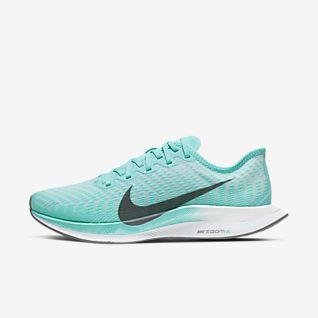 Nike Zoom Pegasus Turbo 2 รองเท้าวิ่งผู้หญิง