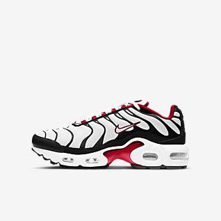 Air Max Plus Sapatilhas. Nike PT