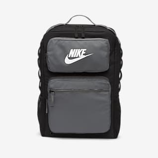 Nike Future Pro Παιδικό σακίδιο