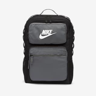 Nike Future Pro Детский рюкзак