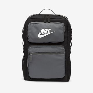 Nike Future Pro Çocuk Sırt Çantası