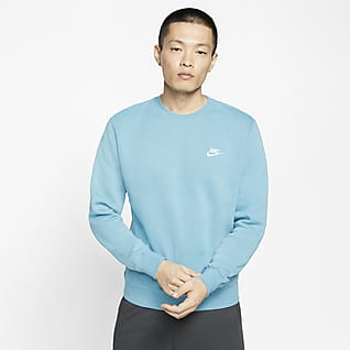 Nike Sportswear Club Fleece Haut