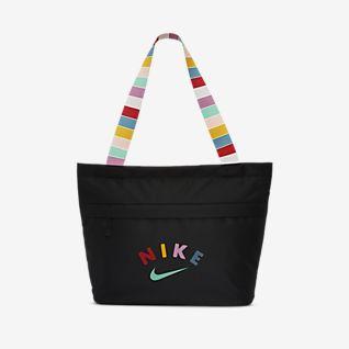 Nike Tanjun Bolso de mano para niños