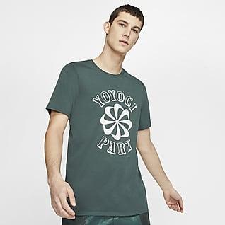 Nike x Gyakusou Men's Running T-Shirt
