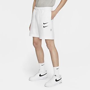 Mens Sale Shorts. Nike.com