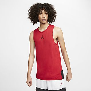 Jordan 23 Alpha Camiseta para hombre