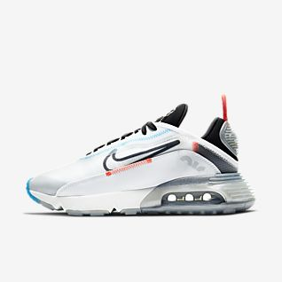Air Max Schuhe für Damen. Nike DE